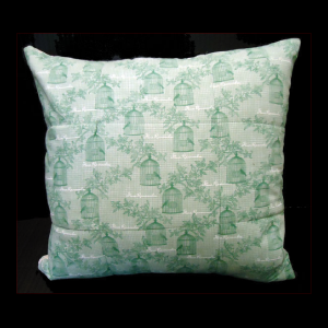 tobys-pillow-cover-products