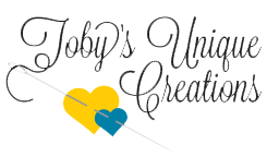 Tobys Unique Creations